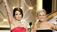 Golden Globes' Most Memorable Moments