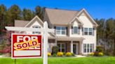 Massachusetts real estate transactions for Hampden, Hampshire and Franklin counties July 25, 2021
