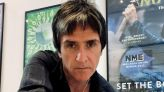 Johnny Marr Not Ruling Out Return to Modest Mouse
