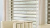 遮陽窗簾 智能時尚 華麗中心推季節優惠