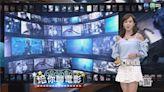 【培你聊電影】李安李淳來台 電影同期上映搶票房話題夯
