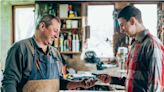 The SBA Community Advantage Loan Program