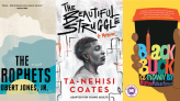 PageTurners: We're in for a Helluva Literary Year