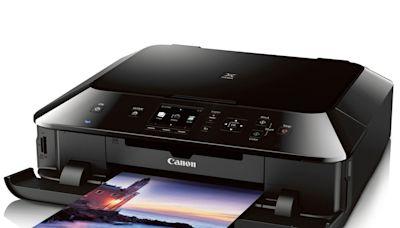 【欺詐營銷?】Canon 打印機缺黑時無法使用其他功能 遭美國消費者集體起訴 - ezone.hk - 科技焦點 - 數碼