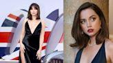 改寫好萊塢的非傳統龐德女郎——《007:生死交戰》安娜德哈瑪斯Ana de Armas