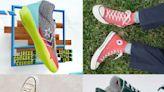 CONVERSE品牌日下殺79折起~這些鞋款旺到不行!街機遊戲NBA Jam系列圈粉懷舊控