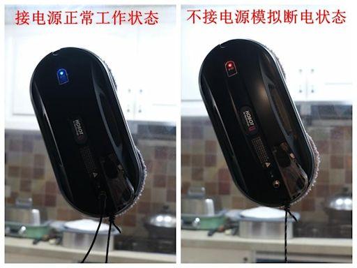 非必需、但好用、不算貴!8款適合雙11購入/升級的家電推薦