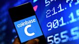 Crypto Powerhouse Coinbase Closes Office to Go 'Remote-First'; Will Have No Physical HQ