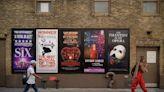 ¡Nueva York es Broadway!