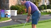 'Golfing for a cause' in Greenwich goes to benefit the nonprofit Children's Learning Centers