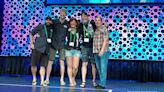 Colorado breweries win 21 medals at the Great American Beer Festival (Slideshow) - Denver Business Journal