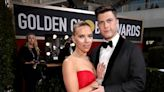 Scarlett Johansson and Colin Jost's Are Married: Relive Their Relationship Timeline