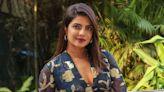 Priyanka Chopra Explains Why She Sees Quarantine Time as 'a Blessing' (Exclusive)