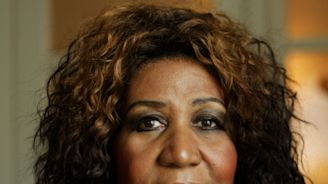 Remembering Aretha Franklin, scorching Southwest weather, El Paso shooting victim: 5 things to know Friday