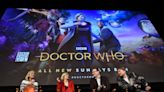'Doctor Who' Season 13 Trailer Hypes Up the Baddies! Release Date, Guest Stars, Storyline, Enemies, and MORE!