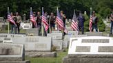 Seven decades later, remains of soldier lost in Korean War returned home