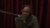 Dave Chappelle Reflects on What Inspired Him to Return to Stand-Up in New Joe Rogan Interview