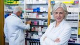 Pharmacies & Drug Stores Industry Boasts Bright Prospects