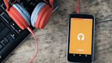 Google Play Music is officially out-of-service in some regions including the US