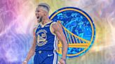 Win over Lakers has Golden State Warriors optimistic despite Stephen Curry's struggles