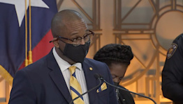 HISD superintendent considering proposing mask mandate in all schools