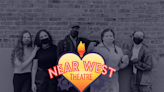 Near West Theatre announces COVID-19 protocols for all indoor productions