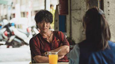 (影音)台北電影獎入圍公布 《當男人》邱澤戰張震拚影帝