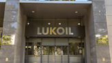 Lukoil, Gazprom Neft Team Up On Oil Recovery Projects