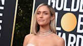 Kristin Cavallari Admits Her Fight With Kelly Henderson Affected Her Jay Cutler Divorce Plans