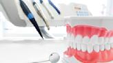 女師控手術害三叉神經受損 名牙醫判賠109萬不得上訴