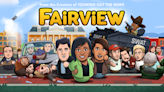 Stephen Colbert Lands Animated Projects 'Fairview' & 'Washingtonia' At Comedy Central