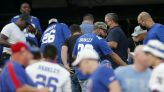 Giants vs. Rams: 5 things to watch on Sunday