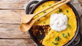 Delicious, grandma-worthy casserole recipes