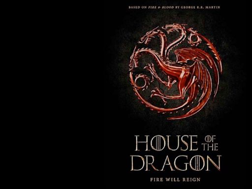 House of the Dragon: release date, casting news, story details, and more about the Game of Thrones prequel
