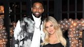 Khloe Kardashian and Tristan Thompson are back together. Here's a timeline of their relationship.