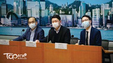 【科興疫苗】71歲老翁私家診所接種後今晨不治 李卓廣:現掌握資料有限需轉交死因庭再了解 - 香港經濟日報 - TOPick - 新聞 - 社會