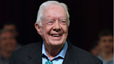 How you can wish Jimmy Carter happy birthday as he approaches 97 years old