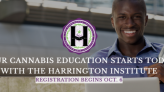 Al Harrington's Viola, CSC Partner On Scholarship, Cannabis Course To Increase Equitable Access To Industry