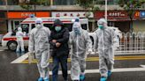 Coronavirus: British nationals returning from Wuhan to be quarantined for two weeks