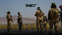WSJ Opinion: Biden's Afghanistan Shame