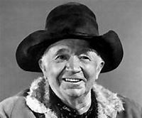 Walter Brennan Biography – Facts, Childhood, Family Life ...