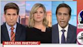 CNN's Sanjay Gupta blasts Tucker Carlson's '100 percent false' vaccine segment