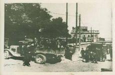 Siege of Odessa (1941)