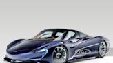 2020 Speedtail Is McLaren's Newest Legend