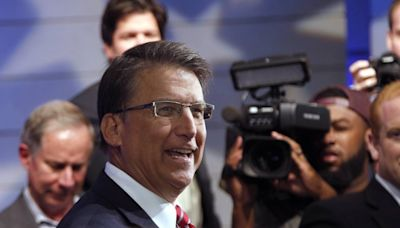 As McCrory returns to political arena, transgender rights debates again at the fore