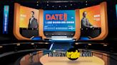 2021 DATE SUMMIT數位商務大趨勢|國際匯壇 9/16-17登場 超強卡司10國25位講師 定序數位新常態4大新想像