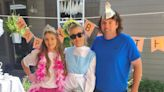 Jamie Lynn Spears Celebrates Daughter Ivey's 3rd Birthday with Princess Tea Party: 'We Love You'