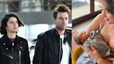 ... Baby Was The Missing Link Everyone Needed': Ewan McGregor & Mary Elizabeth Winstead's New Bundle Of Joy...