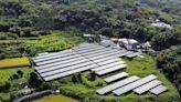 觀點投書:能源轉型及碳中和下的需量反應措施-風傳媒