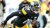 Loyal Smith-Schuster set to 'ball out' for Steelers